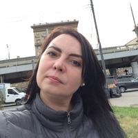 Ирина, 45 лет, Телец, Москва