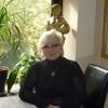 Елена, 57, г.Карлсруэ