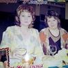 Жанна, 44, г.Актобе (Актюбинск)