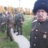 Василий, 68, г.Ханты-Мансийск