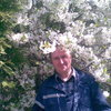 михаил, 55, г.Солнечногорск