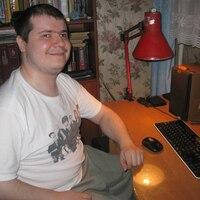 Александр Kerngott, 34 года, Лев, Днепр