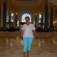 светлана, 53 года, Близнецы, Ижевск