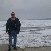 Сергей, 60 лет, Козерог, Сургут