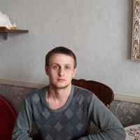 Иван, 28 лет, Дева, Энгельс