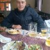 Евгений, 30, г.Богуслав
