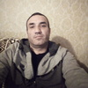 Roman, 41, Kislovodsk