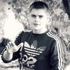 Ramzes Izvne, 28, г.Донской