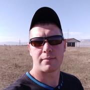 Серёга 36 лет (Стрелец) Пятигорск