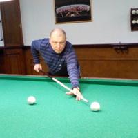 Александр, 54 года, Овен, Ангарск