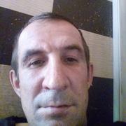 Алексей 40 Топки