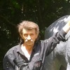 Anatoliy, 69, Kamianske