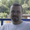 Andrey, 37, Oryol