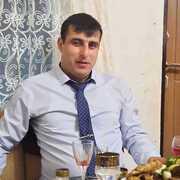 Армен Асатрян 33 Челябинск