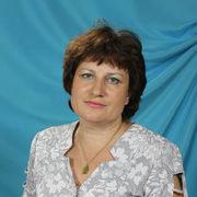 Светланад 53 года (Дева) Моршанск