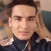 Рузихужа, 28, г.Калининград