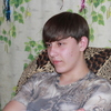 денис, 19, г.Ташкент