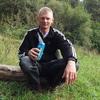 алексей, 34, г.Кшенский