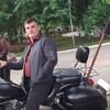 Сергей, 38, г.Орел