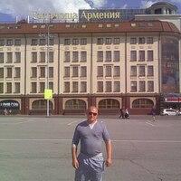 Игорь, 35 лет, Стрелец, Вологда