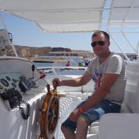 Александр, 40 лет, Лев, Жлобин