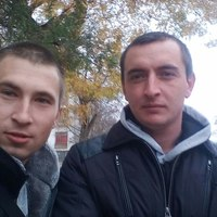 Руслан, 27 лет, Рыбы, Москва