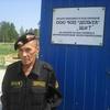 Сергей, 61, г.Хабаровск
