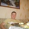 Валерий, 42, г.Ханты-Мансийск