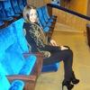 lara, 38, г.Москва