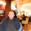 ВЛАДИМИР, 44, г.Буденновск