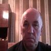 Виталий, 62, г.Кемерово