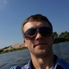 Kiril, 26, г.Санкт-Петербург
