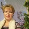 Надежда, 60, г.Витебск