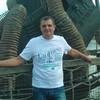 Сергей, 42, Чернігів