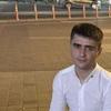 эльман, 29, г.Севастополь