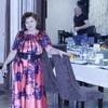 Валентина, 64, г.Миасс