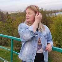 Мария, 52 года, Телец, Москва