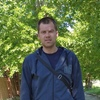 yeduard, 39, Krasnoturinsk