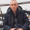 Леонид Форманюк, 23, г.Новосибирск