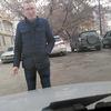 Aleksey, 49, Kurgan
