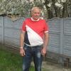 Иван, 67, г.Александрия