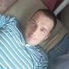 Владиммр Юрченко, 30, г.Ростов-на-Дону