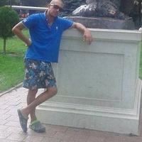 Vladislav, 39 лет, Козерог, Первомайск
