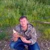 Ilya Barbashev, 37, Yemva