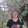 Anna, 36, Nizhnyaya Tura