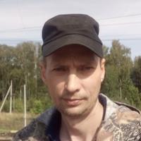 Вадим, 42 года, Дева, Москва