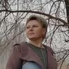 Galina, 43, Orsk