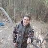 Diman Polyanskyi, 25, г.Астрахань