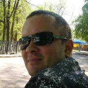 Дмитрий 35 Самара