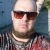 Igor, 32, г.Ульяновск
